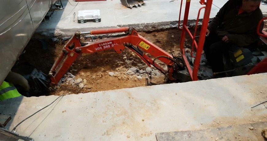 excavacion-complicada