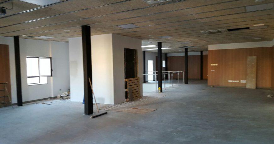 reforma-oficinas1