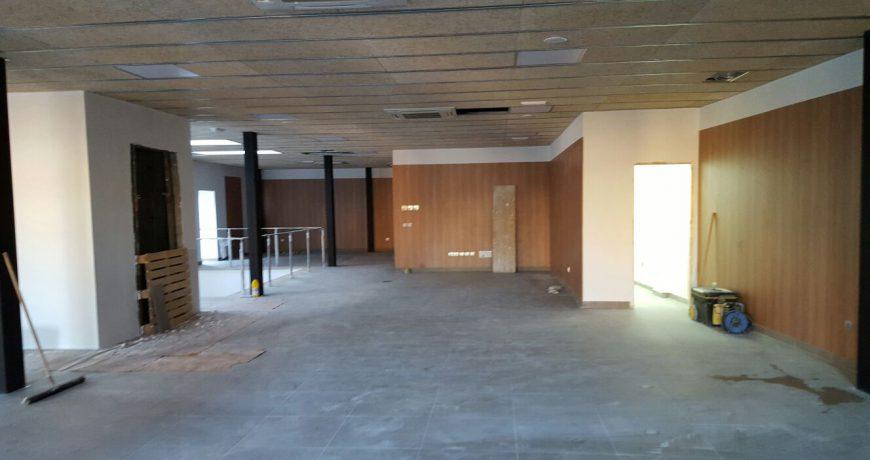 reforma-oficinas2