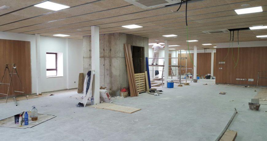 reforma-oficinas4