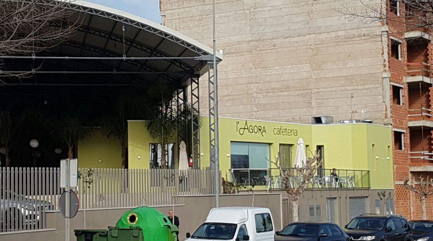 salon-agora1