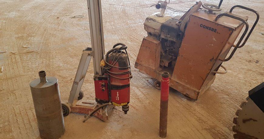 maquinaria-corte-perforacion-hormigon1