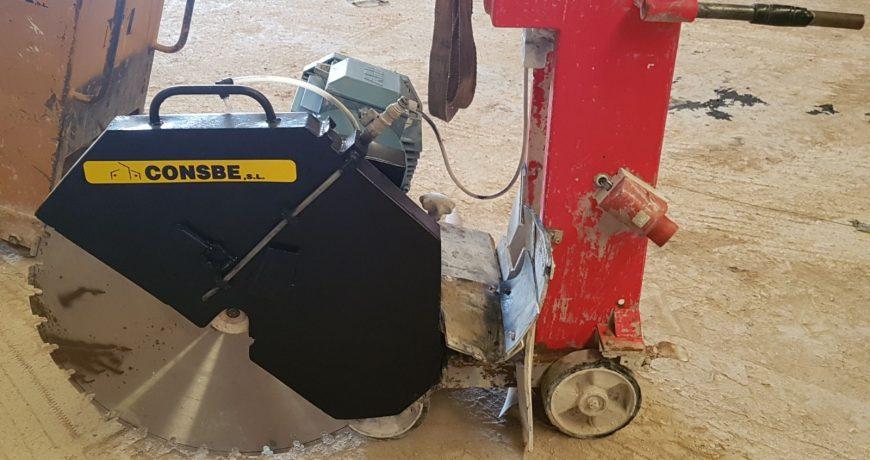 maquinaria-corte-perforacion-hormigon2
