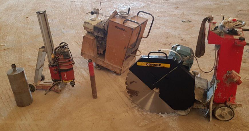 maquinaria-corte-perforacion-hormigon3