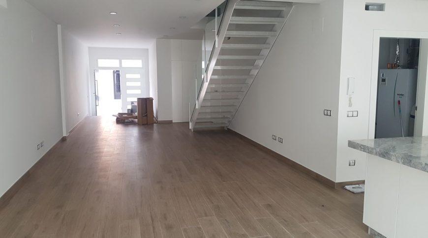 casa_moderna2