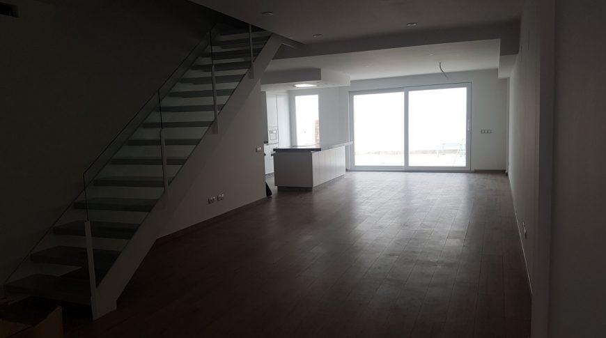 casa_moderna4
