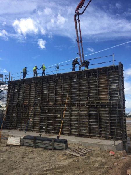 muro-puerto-castellon1