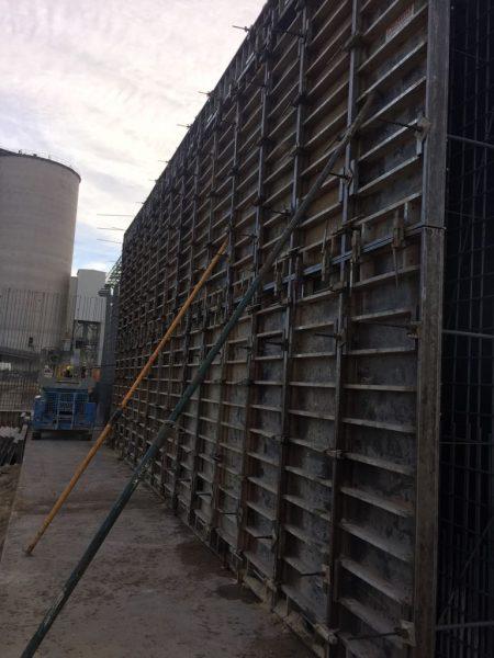 muro-puerto-castellon2