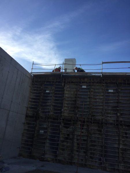 muro-puerto-castellon3